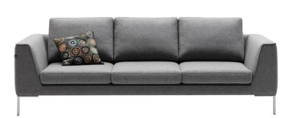 sofa-bilbao