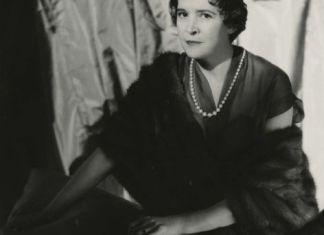Carmen de Gurtubay