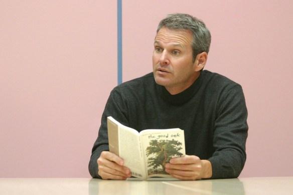 Martin-Etchart