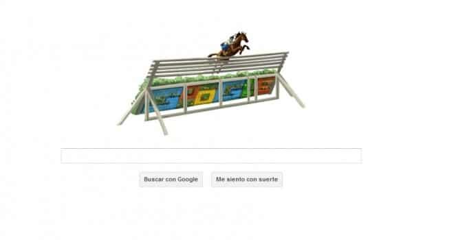 larraguibel_huaso_salto-chile_google