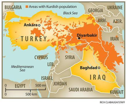poblacion-kurda