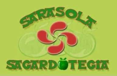 sarasola-logo