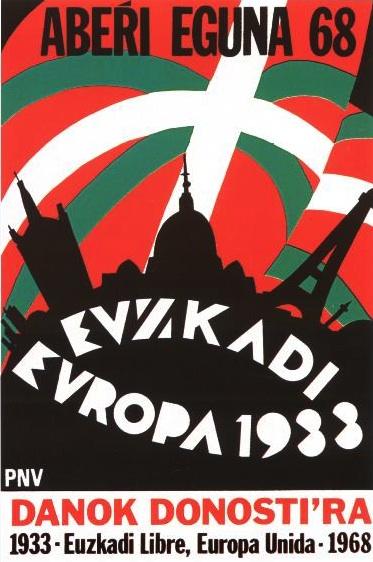 Aberri-aguna-1933-1968