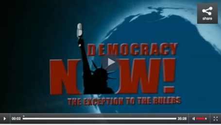 democracy_now-Mondragon