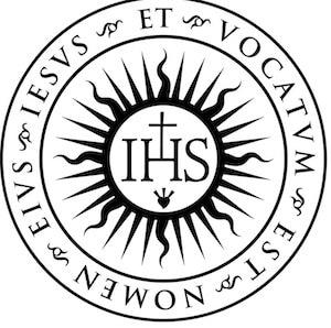 logo-jesuitas