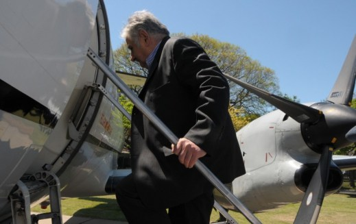 mujica-avion-_258916