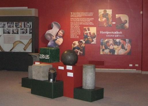 1stThurs_news_BasqueMuseum