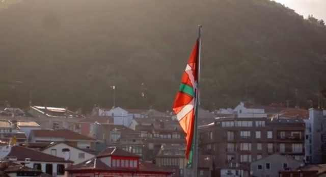 """The Basque Country A-Z"": Videos by an Irishwoman about the Basque Country (II)"