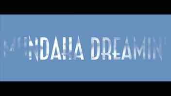 mundaka_dreamin