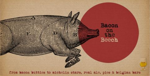bacon header edit