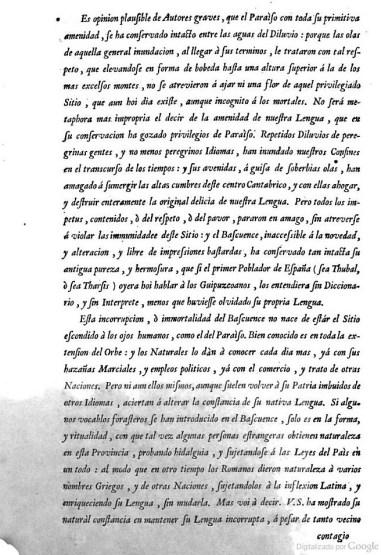 la-conservacion-del-euskera