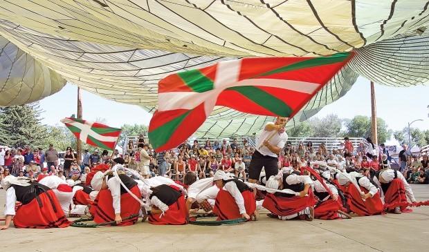 festival-vasco-elko