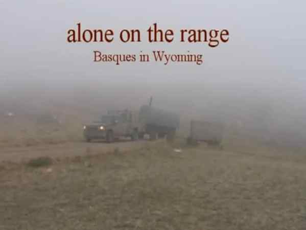 basques_in_wyoming