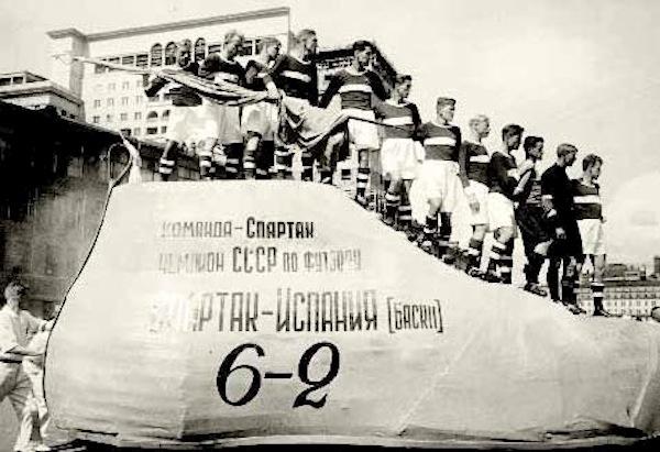 Seleccion-vasca-URSS-1938