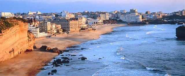 biarritz_cote_atlantique