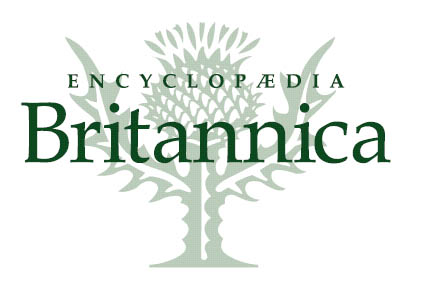 enciclopedia britanica2