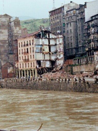 inondazioni_bilbao