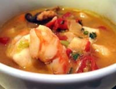 basque_stew