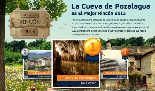 pozalagua-mejor-rincon-2013