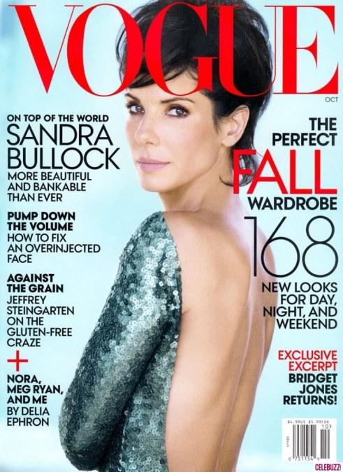 sandra-bullock-vogue-cover-744x1024