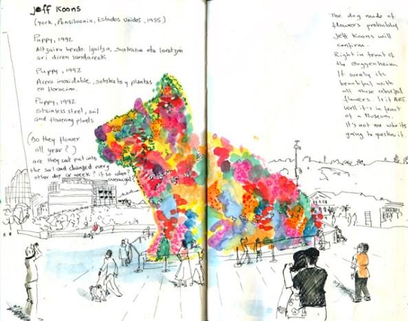 sketching_mauritania_isabel