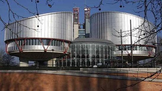 Tribunal-Europeo-de-Derechos-Humanos_2