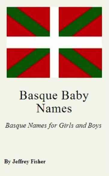 basque_names-fail