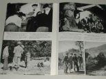 revista-caza-palomas-1949-6