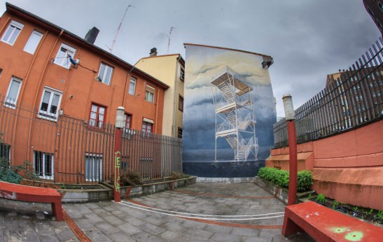 michaelg-mural-bilbao