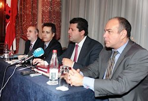 press-conference-gibraltar-bruselas