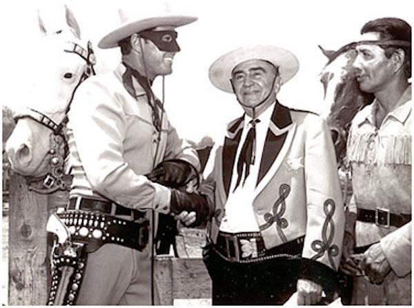 sheriff-vasco-LA