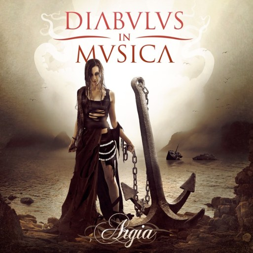 duabulus-in-music-argia