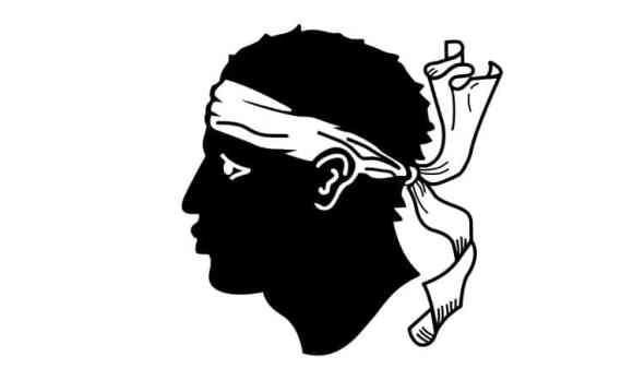 bandera-corsa