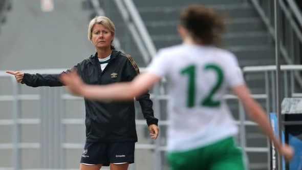 seleccion-futbol-femenino-irlanda