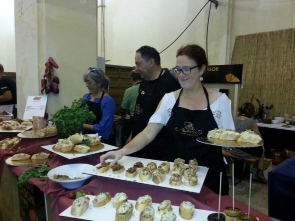 gastronomia-vasca-sicilia