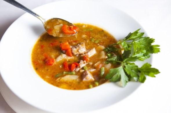 Marmitako-stew-epoch-times