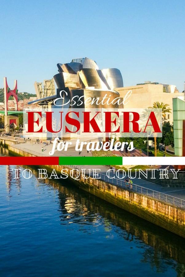 Essential_EUSKERA