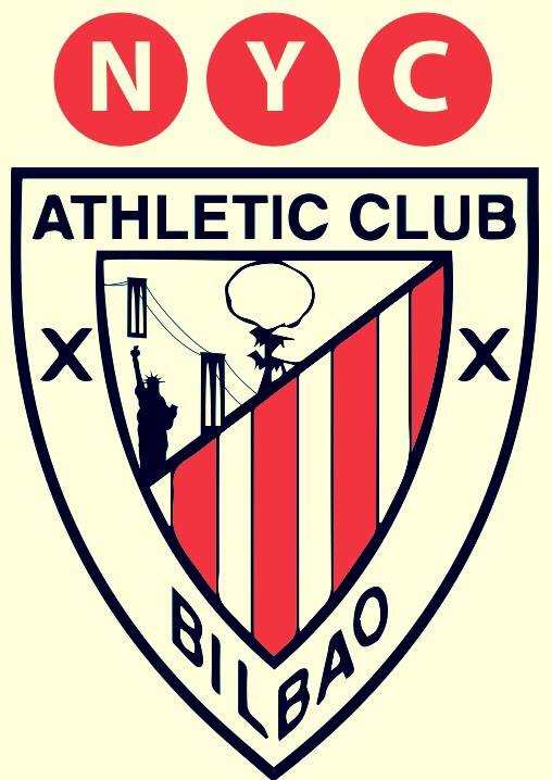 Shield Peña Athletic Club New York
