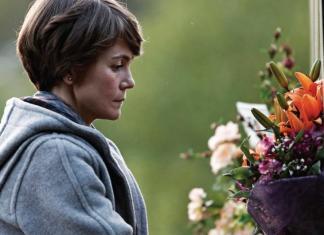 """The Spanish drama 'Loreak' (Basque for """"flowers""""). (photo credit:Courtesy)"""