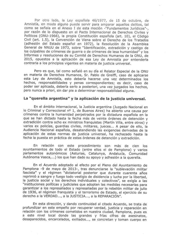 mocion ayuntamiento iruna contra franquismo 2
