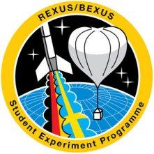 Logro del programa REXUS/BESUS d ela ESA