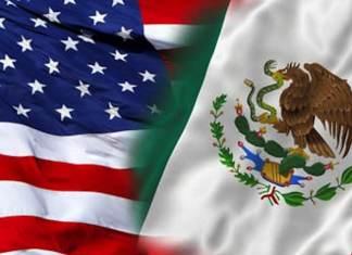 El País Vasco un modelo para Mexico