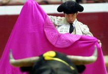 Swissinfo analiza en este articulola situación en la que se encuenta la consuta sobre los toros en Donostia