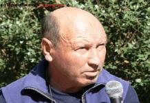 "Jorge Lecumberri. El ""vasco de San Gregorio"" fue Campeón Mundial de Pelota a Paleta"
