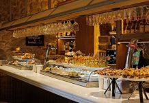 The Guardian visita Bilbao para hablar de algunos de sus mejores bares de pintxos