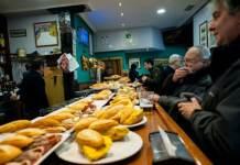 Culinary Backstreets en Donostia
