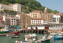 articulo de la BBC sobre el euskera