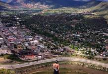 Durango (Colorado)
