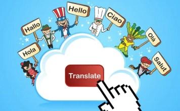 Traductores en linea. (Imagen http://contenidos.enter.co/custom/uploads/2014/04/TranslateGoo.jpg)