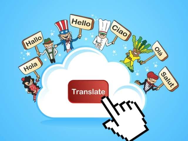 Online itzultzaileak (Irudia http://contenidos.enter.co/custom/uploads/2014/04/TranslateGoo.jpg)